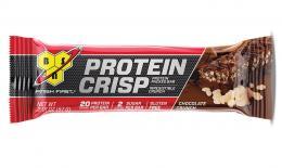 BSN Protein Crisp 57 г