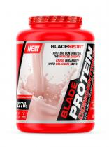 Blade PROTEIN Concentrate 2270 г Blade Sport
