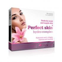 Olimp PerFect Skin Hydro-Complex 30 капс