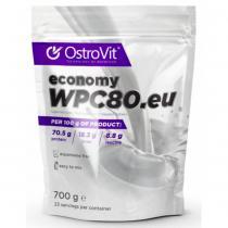 Economy WPC 80 700 г Ostro Vit