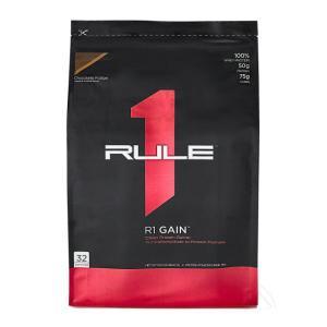 R1 Gain 4544 г Rule1