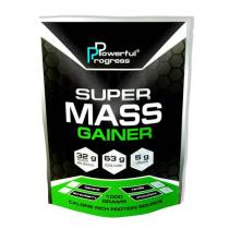 Super Mass Gainer 1000 г Powerful Progress
