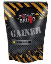 Power Pro Brutto Gainer Strong Fit 909 г