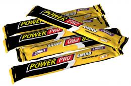 Power Pro Amino 20 г