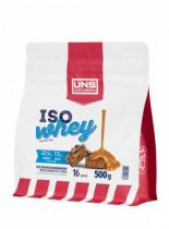 Iso Whey 500 г UNS