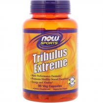 Now Foods Tribulus Extreme 90 капс
