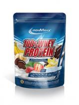 IronMaxx 100% Whey Protein 500 г