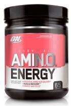 Optimum Nutrition AMINO energy 585 г