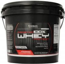 100% ProStar Whey Protein 4540 г Ultimate Nutrition