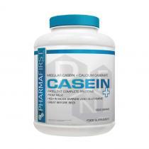 CASEIN 1820 г Pharma First