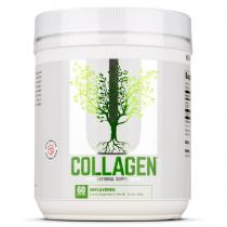 Universal Nutrition Collagen 300g