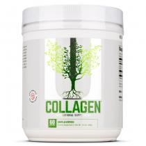 Collagen 300g Universal Nutrition