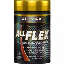 Allflex 60 капс Allmax