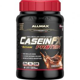 Casein FX 907 г Allmax