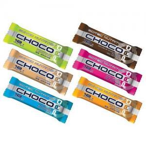 Scitec Nutrition Choco Pro 55 г