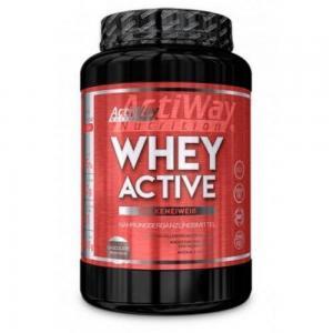 Whey Active 1000 г Actiway