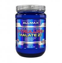 Citruline Malate 300 г Allmax