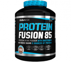 Biotech Protein Fusion 85 2270 г