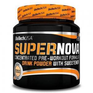 Biotech Super Nova 282 г