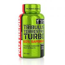 Tribulus Terrestris Turbo 120 caps Nutrend