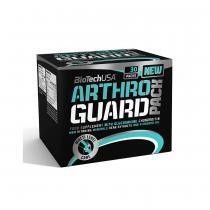 Arthro Guard 30 пак Biotech