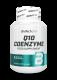 Biotech Coenzyme Q10 60 капс