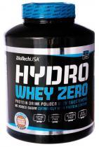 Biotech Hydro Whey Zero 1816 г