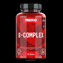 Prozis B-Complex 90 tab