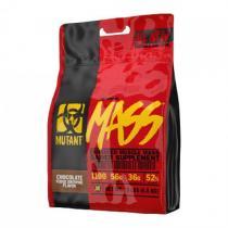 Mutant Mass 7700g PVL (Mutant)