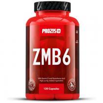 Prozis ZMB6 120 капс