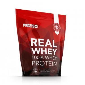 Prozis 100% Real Whey Protein 1000 гр