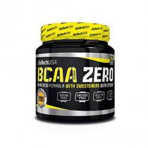 Biotech BCAA Zero Flash 360 г