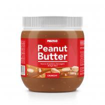Peanut Butter  500g, Prozis