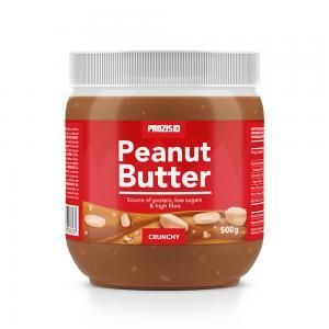 Prozis Peanut Butter  500g
