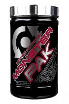 Monster Pack 60 пак Scitec Nutrition