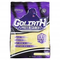 Goliath 5440 г Syntrax