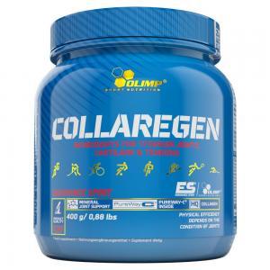 Olimp Collaregen 400 г
