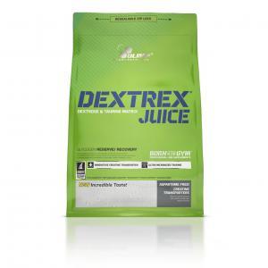 Olimp Dextrex juice 1000 г