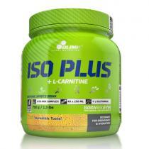 Olimp ISO PLUS 700 г