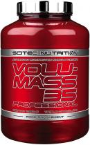Scitec Nutrition Volumass 35 Prof. 2950 г
