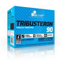 Olimp Tribusteron 90 120 капс