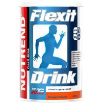 FLEXIT Drink 400 г NUTREND