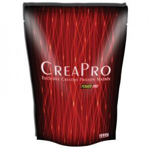 Power Pro Protein Crea Pro 1000 г