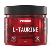 L-Taurine 150 gr , Prozis