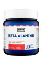 BETA-ALANINE UNS 200 г UNS