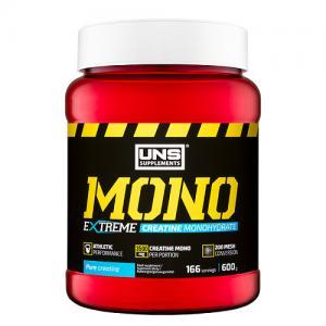 Mono Extreme 600 г UNS