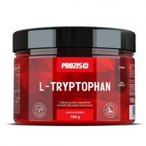 L-Tryptophan 100gl, Prozis