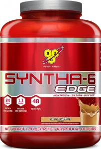 BSN Syntha-6 Edge 1780 г