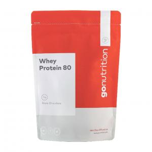 Whey Protein 80 1000 г GoNutrition