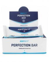 Perfection Bar 60 г Bodyfit